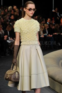 louis-vuitton-fall-winter-2010-collection-12