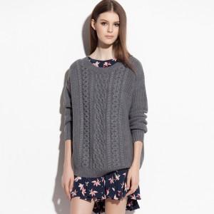 D325-390-font-b-alpaca-b-font-font-b-wool-b-font-blending-woven-pattern-pullover