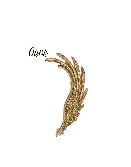earcuff_asos