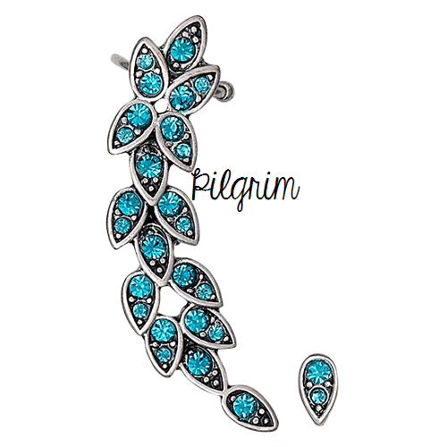 earcuff_pilgrim