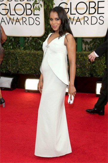 kerry-washington-in-balenciaga