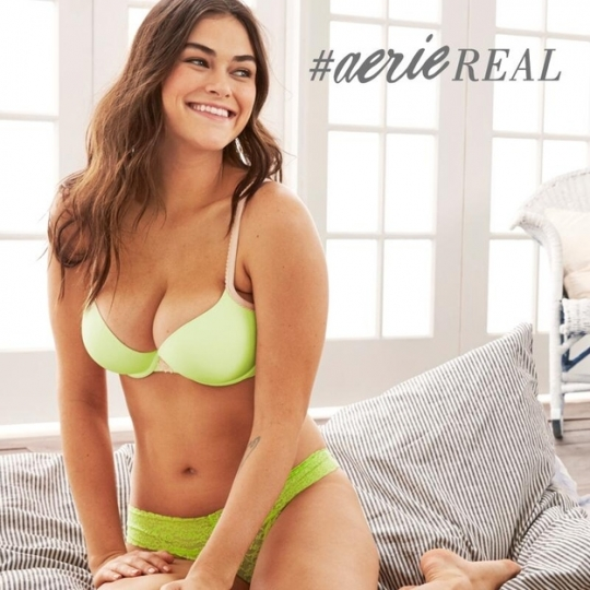 aerie-real1