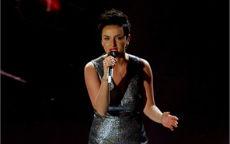 Ma come ti vesti? I look della terza serata di Sanremo 2014