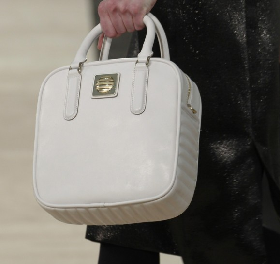 bauletto-marc-by-marc-jacobs