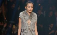 Milano Fashion Week: A/I 2014 – 2015