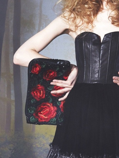 clutch-alice-and-olivia