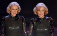 Ma come ti vesti? I look della seconda serata di Sanremo 2014
