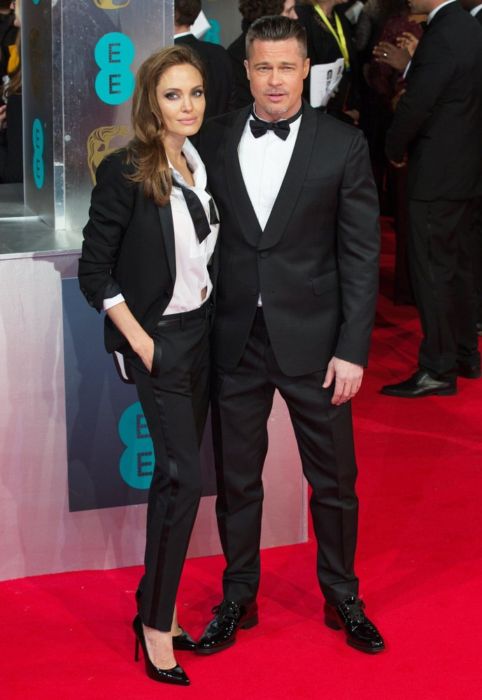 jolie-pitt-british-academy-film-awards-2014-03