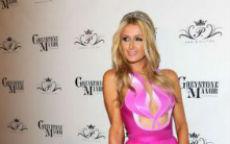 Ma come ti vesti? Paris Hilton vs Belen Rodriguez