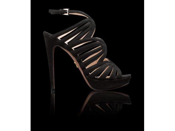 prada-collezione-scarpe-primavera-estate-2014_161850_big
