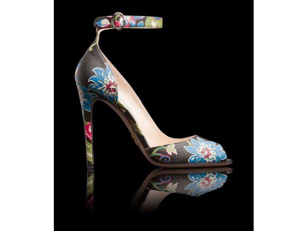 prada-collezione-scarpe-primavera-estate-2014_161865_big