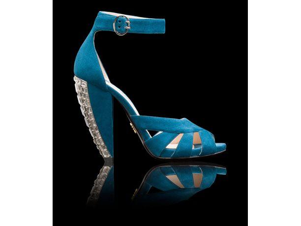 prada-collezione-scarpe