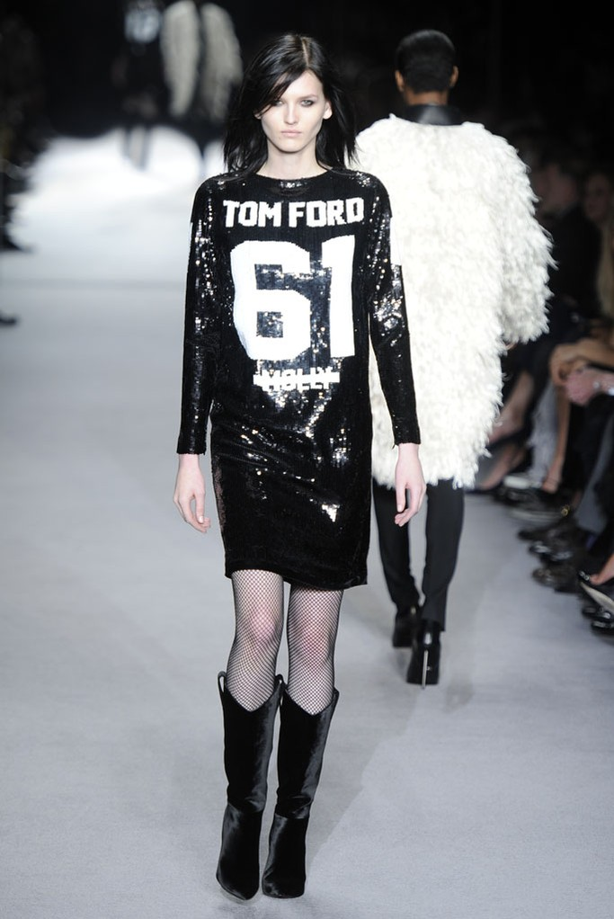 tom-ford london