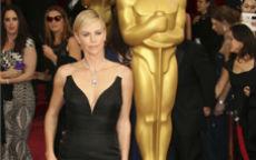 Oscar 2014: i look delle star