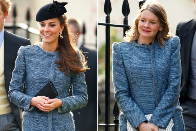 i.1.kate-middleton-wedding-jacket-guest-matches