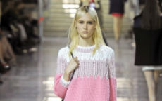 Paris Fashion Week 2014: tendenze A/I 2014 2015
