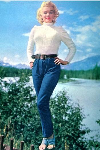 jeans-nel-mondo-della-moda