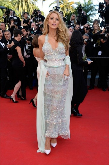 blake-lively-in-chanel-couture