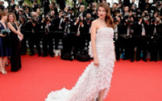Cannes 2014: tutti i look del red carpet!