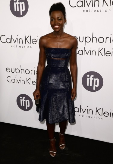 lupita-nyongo-in-calvin-klein-collection