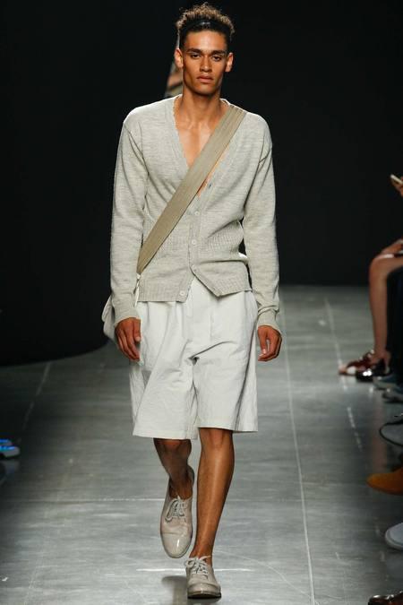 bottega veneta milano moda uomo2