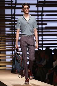 ferragamo milano moda uomo3