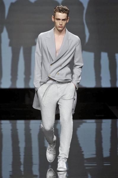 scervino milano moda uomo2