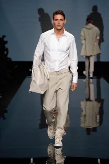 scervino milano moda uomo3