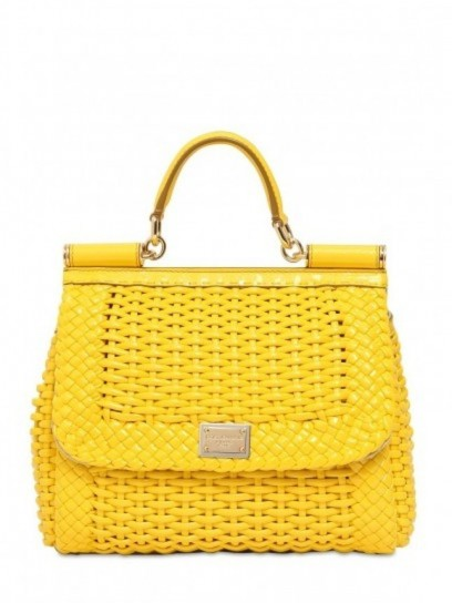 handbag-gialla-in-rafia-