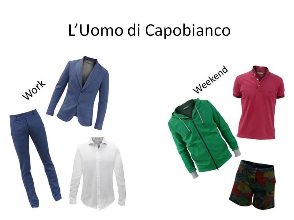 luomo_di_capobianco