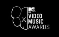 MTV Video Music Awards 2014, il red carpet