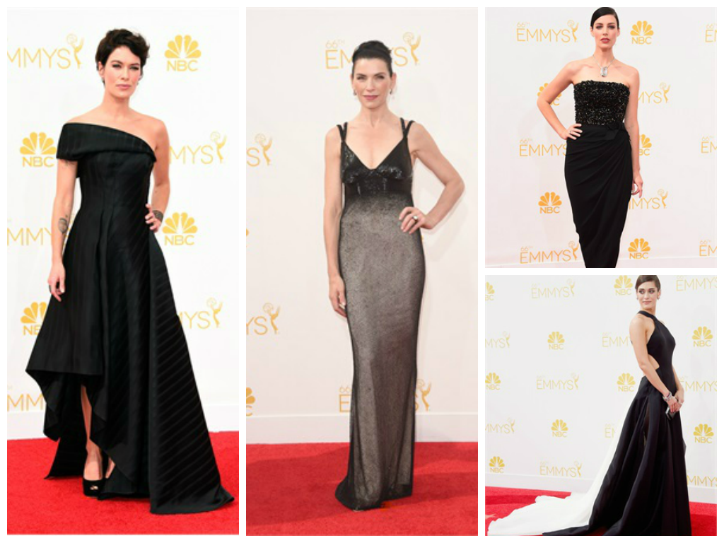 Emmy Awards 2014