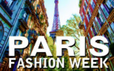 Paris Fashion Week PE 2015, tutte le sfilate