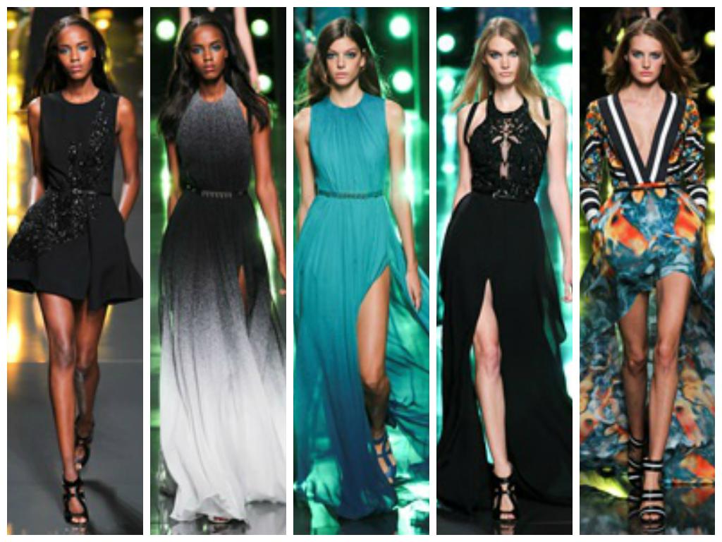 paris fashion week pe 2015