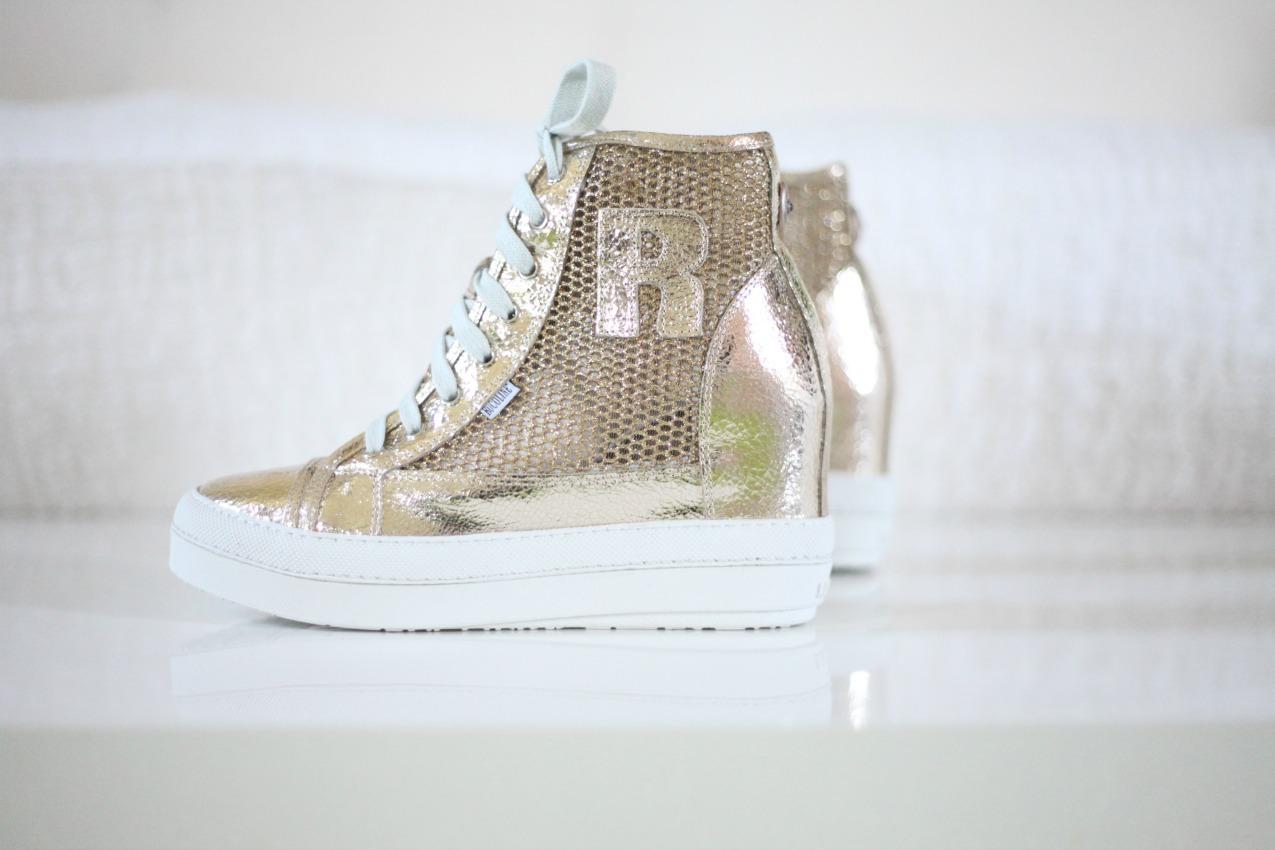 scarpe ruco line prezzi