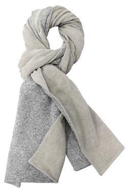capobianco moda autunno 2014