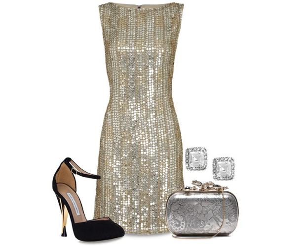 come vestirsi per il capodanno 2015
