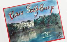 Paris Salzburg