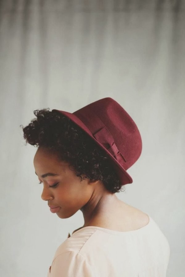 cappello perfetto per noi