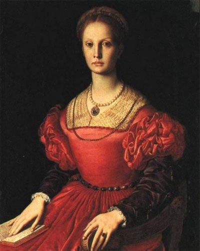 Italia e Borgogna: i luoghi della moda.
