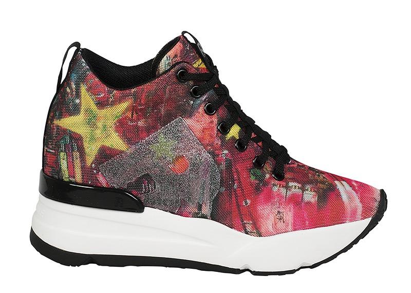 ruco-02_CHINA sneaker