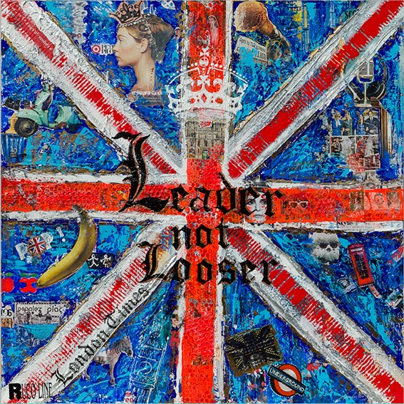 ruco-03_LONDON_UK artwork