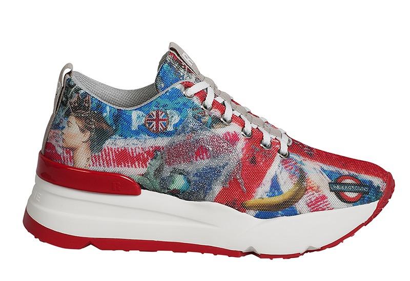 ruco-04_London_UK sneaker