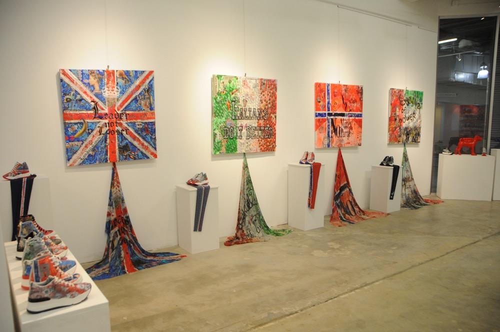 ruco-06_Exhibition