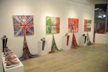 ruco  Exhibition