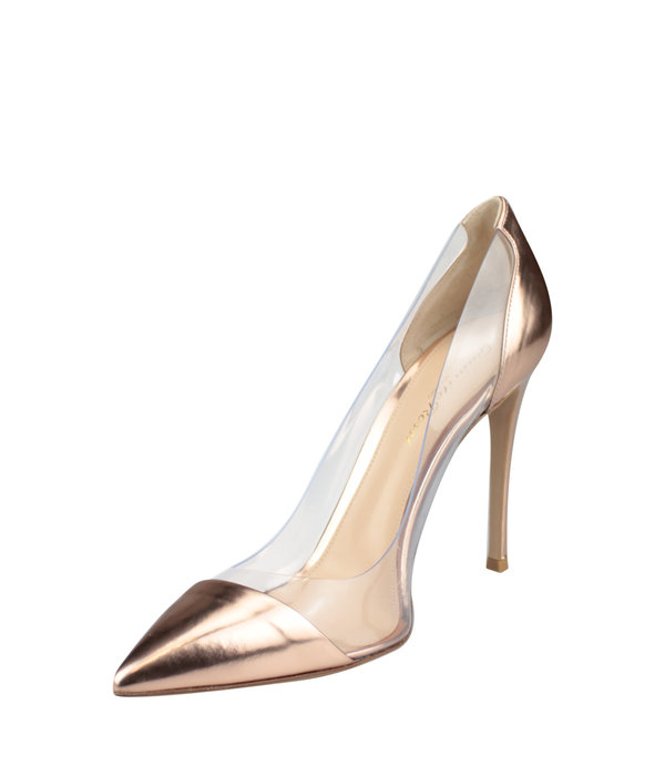 scarpa ideale per un party