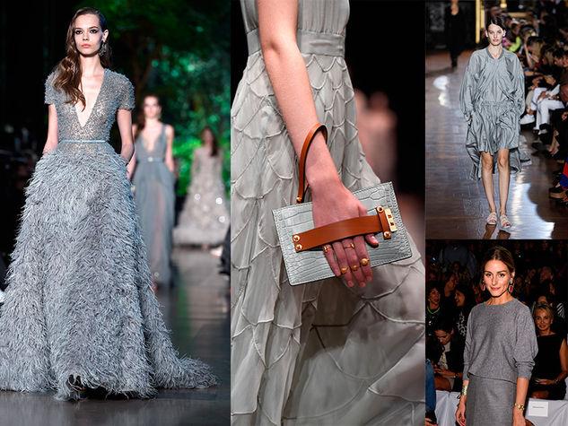 Fashion ideas primavera estate 2015