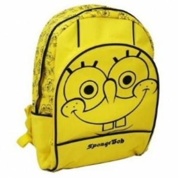 Zainetto-asilo-Spongebob-Spongebob-30