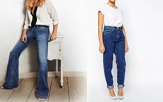 Novità e tendenze primavera estate 2015 chic and jeans
