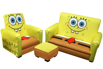 salottino-spongebob